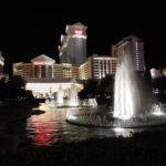 Las Vegas - Caesar Palace