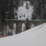 Viadukt Pernink