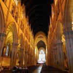 Katedrála sv. Marie