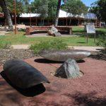 Aboridžiské umění
